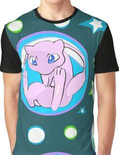Legendary 151 Graphic T-Shirt