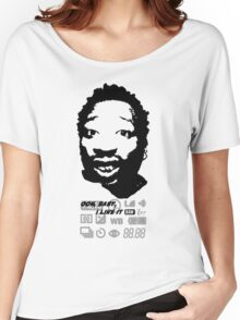 Ooh baby I like it raw Women's Relaxed Fit T-Shirt