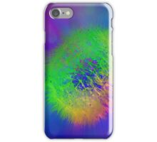 Dandelion Dream iPhone Case/Skin