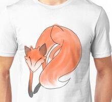 Sly Foxy Unisex T-Shirt