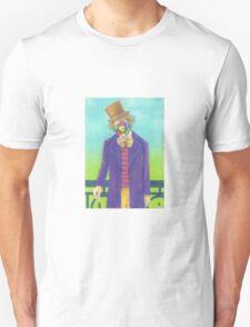 Son of Wonka Unisex T-Shirt
