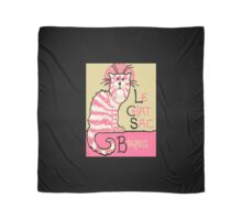 Le Chat Sac Scarf