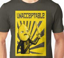 Unacceptable, 2014 Unisex T-Shirt