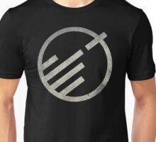 Born to Battle! Unisex T-Shirt