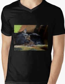 The Snuggle Puppy T-Shirt