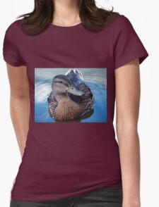 CO228 T-Shirt