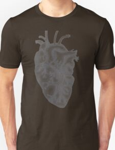 heart-work T-Shirt