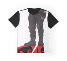 WS  Graphic T-Shirt
