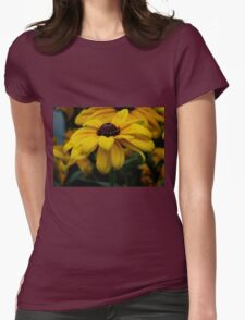 CO203 T-Shirt