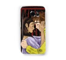 Only You Samsung Galaxy Case/Skin