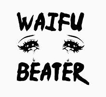 Waifu Beater Tank Top