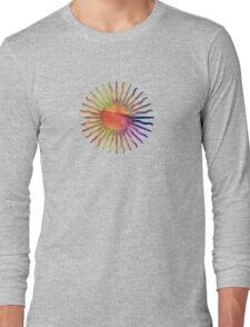 Le Sol Long Sleeve T-Shirt