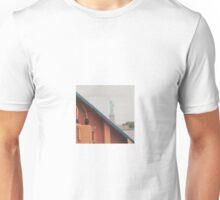 Staten Island Ferry Unisex T-Shirt