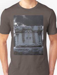 D E A T H T-Shirt