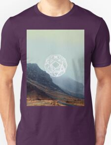 Contained Unisex T-Shirt