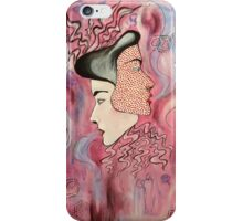 Invidia iPhone Case/Skin