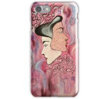 Invidia iPhone Case/Skin