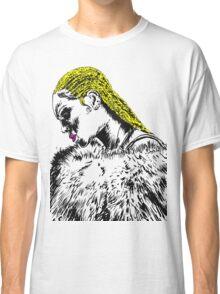 Lemonade Classic T-Shirt