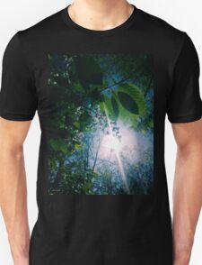 blessed spring morning T-Shirt