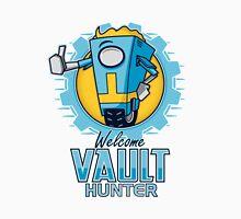 Fallout  Vault Hunter T-Shirt