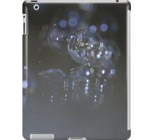Chasing Bubbles iPad Case/Skin