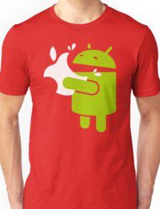 Web Developer Icon Humor Unisex T-Shirt