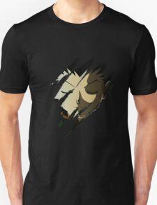 Gon Freecss T-Shirt