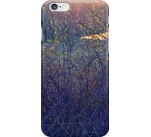 Dreams of Solace iPhone Case/Skin