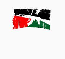 Free Palestine Unisex T-Shirt