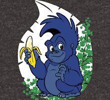 Terk from Tarzan T-Shirt