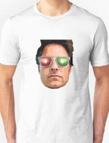 Selfie Man Unisex T-Shirt