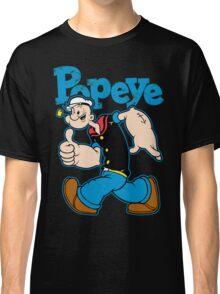 SAILOR MAN Classic T-Shirt