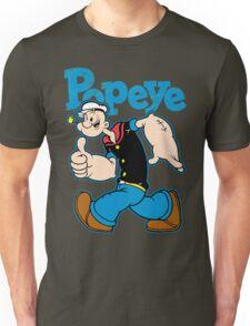 SAILOR MAN Unisex T-Shirt