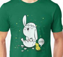 bunni hun Unisex T-Shirt