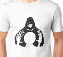 Spirit Spirit Unisex T-Shirt