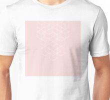 PASTEL Unisex T-Shirt