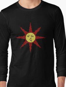 DarkSouls Long Sleeve T-Shirt