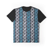 AFRICAN STYLE N.7 Graphic T-Shirt
