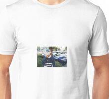 supreme jersey, Gosha Rubchinskiy hat Unisex T-Shirt