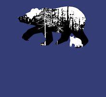 Bear Habitat Unisex T-Shirt