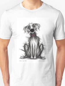 Fred the dog T-Shirt