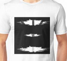 Haiku 04 Unisex T-Shirt
