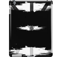 Haiku 04 iPad Case/Skin