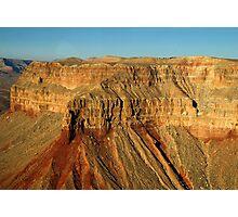 Grand Canyon #9 Photographic Print