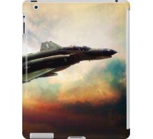 Phantom Legend iPad Case/Skin