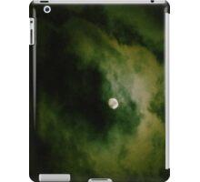 Light And Darkness iPad Case/Skin