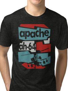 Go Apache Tri-blend T-Shirt