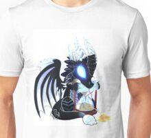 Murozond Unisex T-Shirt