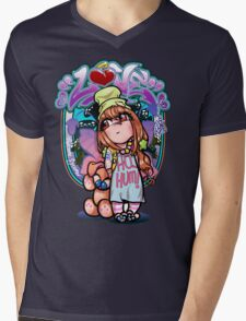 FairyBOO Crystella T-Shirt