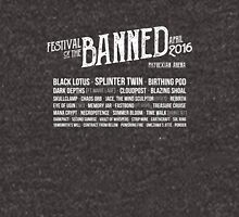 Festival of the Banned Unisex T-Shirt